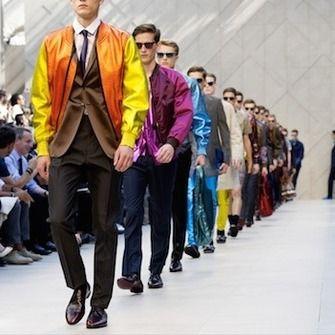 fashion_sense