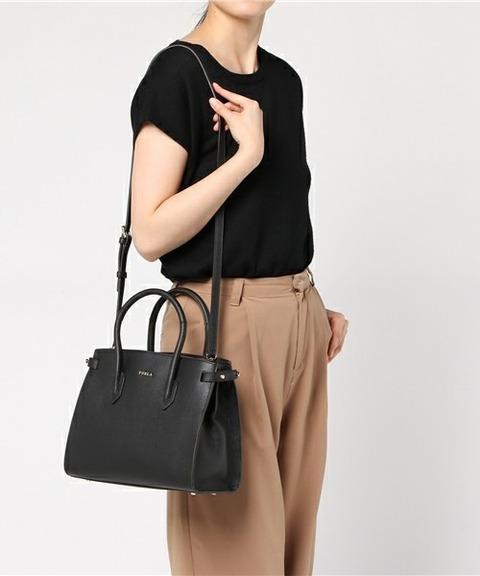 main_大学生の彼女に贈るクリスマスプレゼントにフルラのバッグ