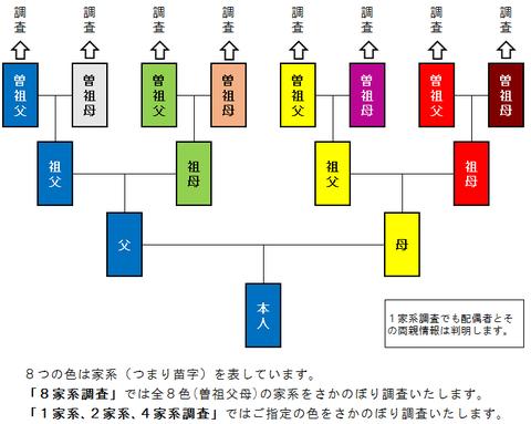 150402家系図説明2