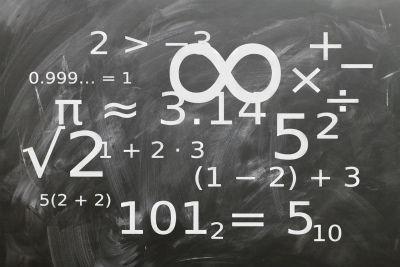 math_1449237789_