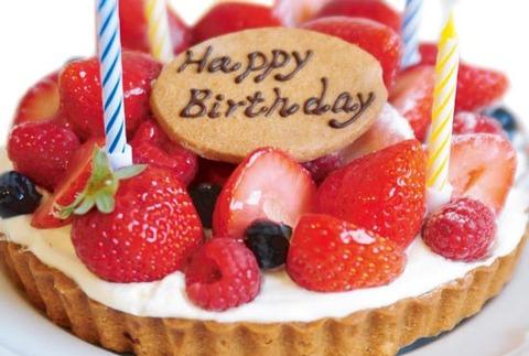 birthday_mainimage3