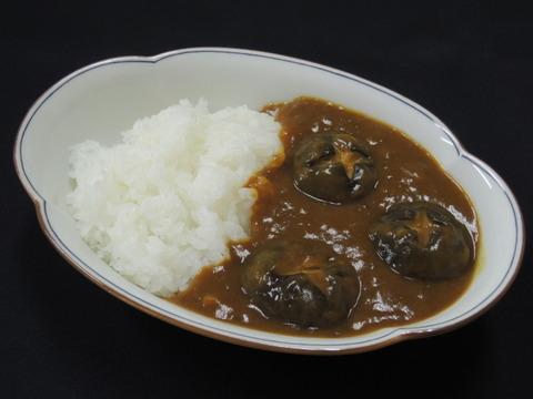moritsukerei