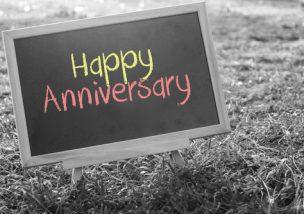 happy-anniversary-304x214