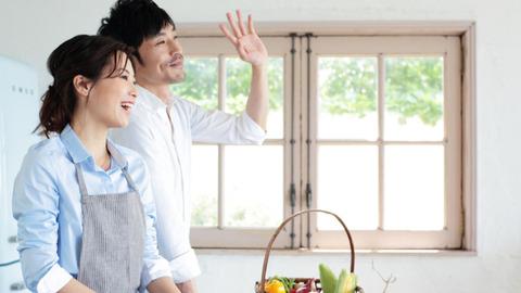 授かり婚での両親への挨拶を成功させるコツ
