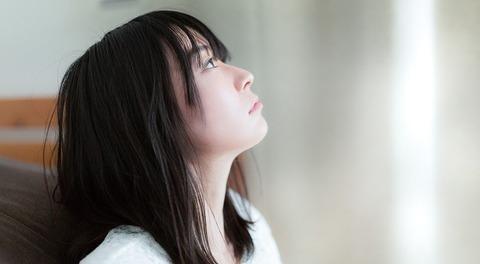 shigoto-muri3