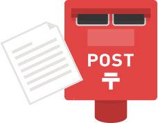 open_postal_img_03
