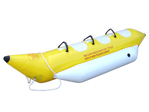 banana_boat_yellow_3_001