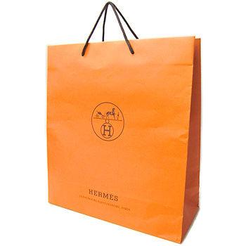 hermes-05 (1)