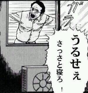 gazou_0304
