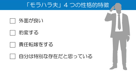 kankei_s01_check
