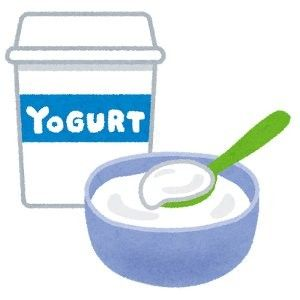 yogurt-300x300