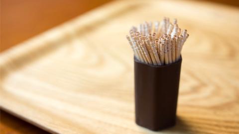 toothpick-710x400