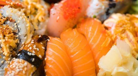 sushi-1858701_960_720