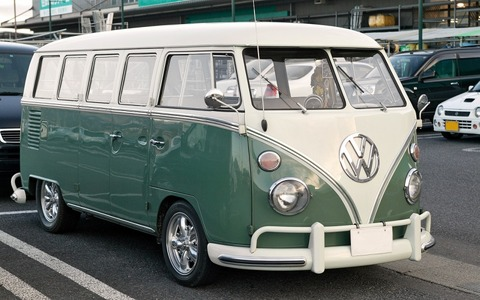 VW_Type_2_001