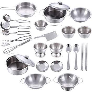 炊事の際、私の食器を調理器具に使う彼。「それ私の茶碗」と言っても「洗えば良くない?」って…なんかモヤモヤするんだけどこれって普通?