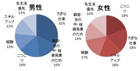 news_20071205-02