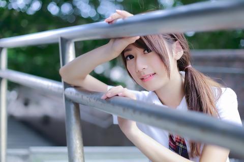かわいい彼女9