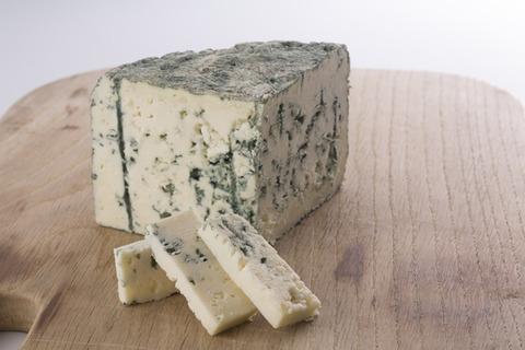 ブルーチーズイメージs