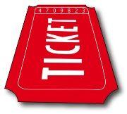 img-ticket01