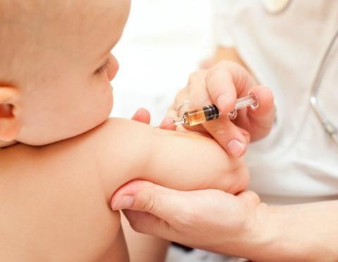 ninos-vacunas-01-z