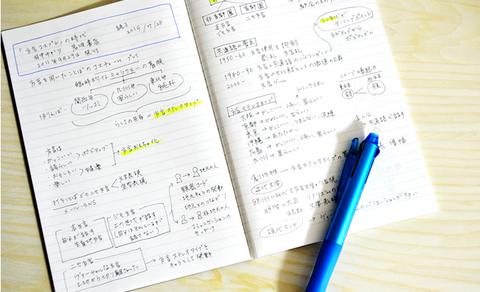 20160604-dokushonote-jitsurei-1