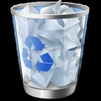 recycle-bin-200x200