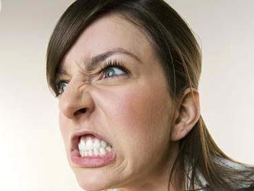 Angry_woman_1833003