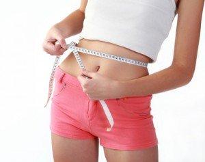 diet_women3-300x237