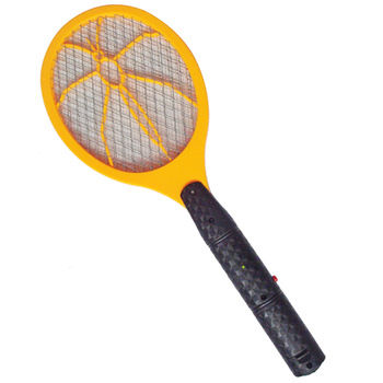 AA-battery-operated-electric-mosquito-swatter-bat.jpg_350x350
