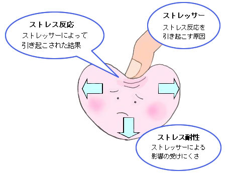 chisiki_02_3