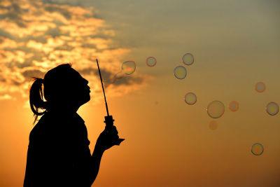 bubbles-1038648_960_720_