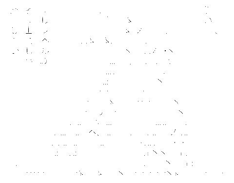 449ec11a