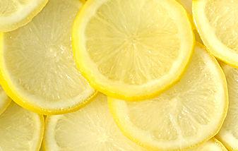 8_Lemon_B