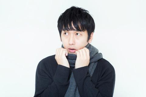 OK88_mahura-samui20141221141119500_