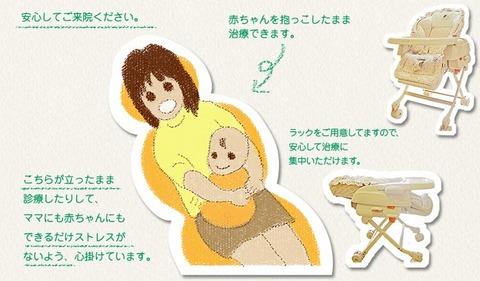 chart_mamababy