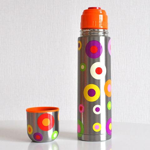 water_bottle_mini-img01_svdot