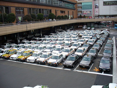 top-taxi