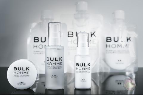 BULK-HOMME-GoriMe-08
