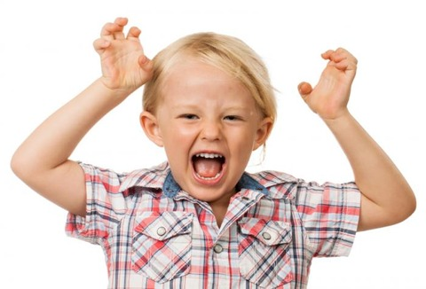 boy-shouting