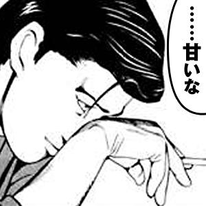 comic_10