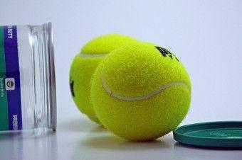 091013_TennisBall