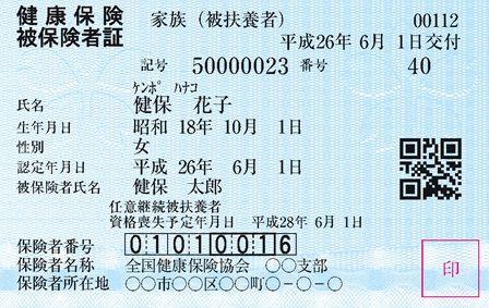 2808ninkeikazoku