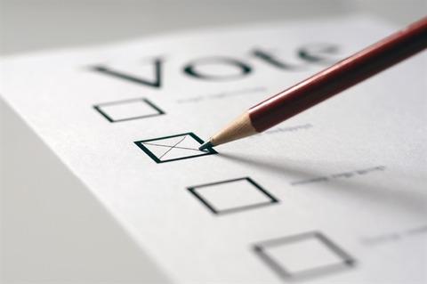 600600p23897EDNmain186vote-ballot