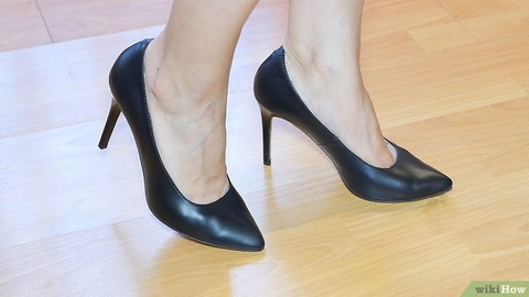 v4-728px-Walk-in-High-Heels-Step-13-Version-6
