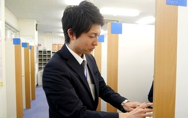 img-teacher_02