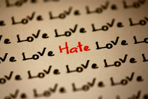 love_and_hate_