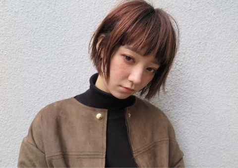 Hair_28908_3
