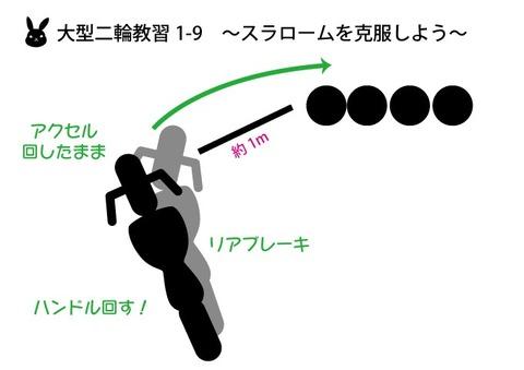 bikebu-k020-680x480