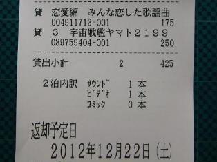 f216e5b721