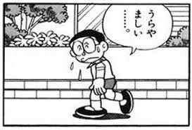 ダウンロード (9)